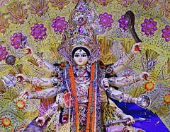 Maa Vaishno Daam