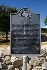 Photo of Black plaque № 15497