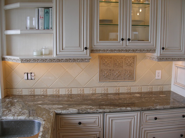walker zanger kitchen backsplash walker zanger backsplash flickr photo 6929