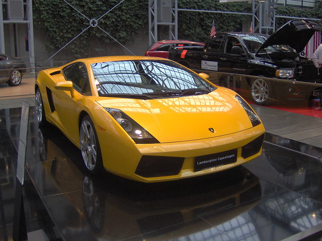 Image Result For Cars Frank Coloring