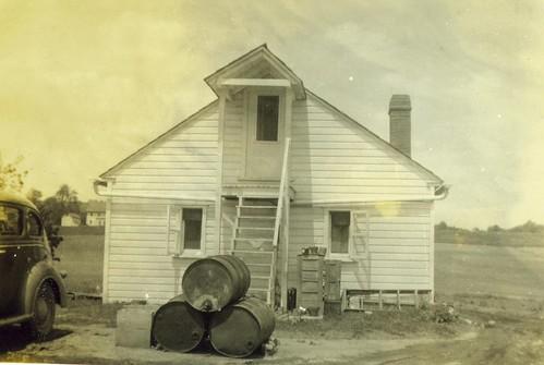 Vintage Homes (421)