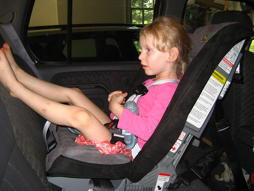 what is the best car seat for rear facing up to 3 4 years. Black Bedroom Furniture Sets. Home Design Ideas