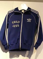 clothing, sleeve, outerwear, jacket, sportswear,