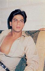 Image result for shahrukh sexy