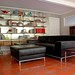 rollingwood family room by modtex