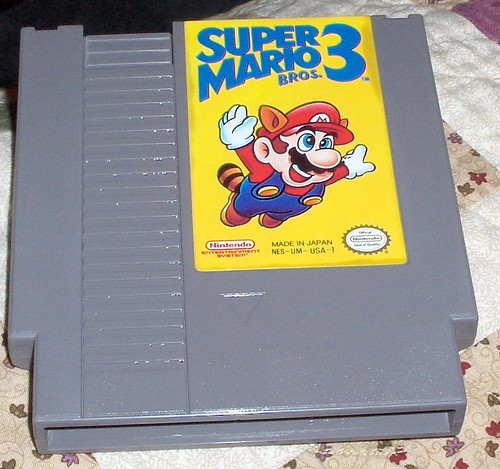 super mario bros games