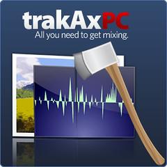 ������ �������-TrakAxPC