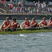 boys eights