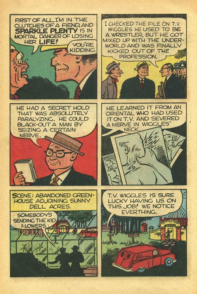 comicslibrary2_20