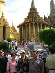 Gia Dinh 2004 Thailand 009