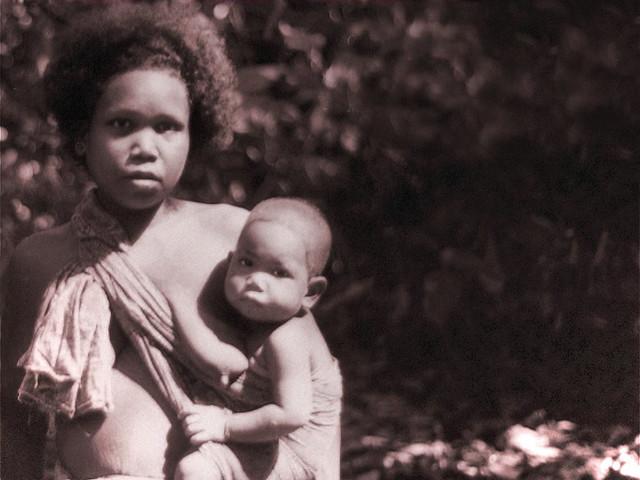Batek People: Batek Tribe Living In The Oldest Rainforest