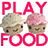 the Play Food! group icon