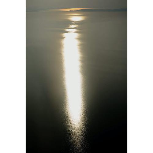 hungary-lake-sun_1746128i