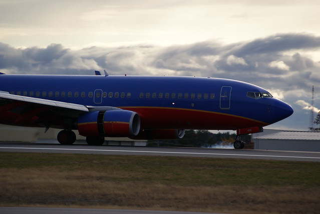 Jetblue Bereavement Fares >> You should probably read this about Southwest Airlines Manchester Nh