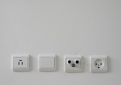 electronic device(0.0), power supply(0.0), lighting(0.0), ac power plugs and socket-outlets(1.0),