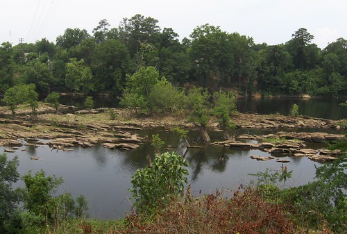 water river coosa bibbgravesbridge wetumpkaal
