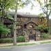8220 Narrows Avenue residence — Bay Ridge, Brooklyn, NY by Jim Lambert