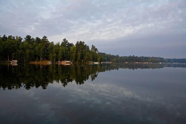 Legend Lake 072407 -19