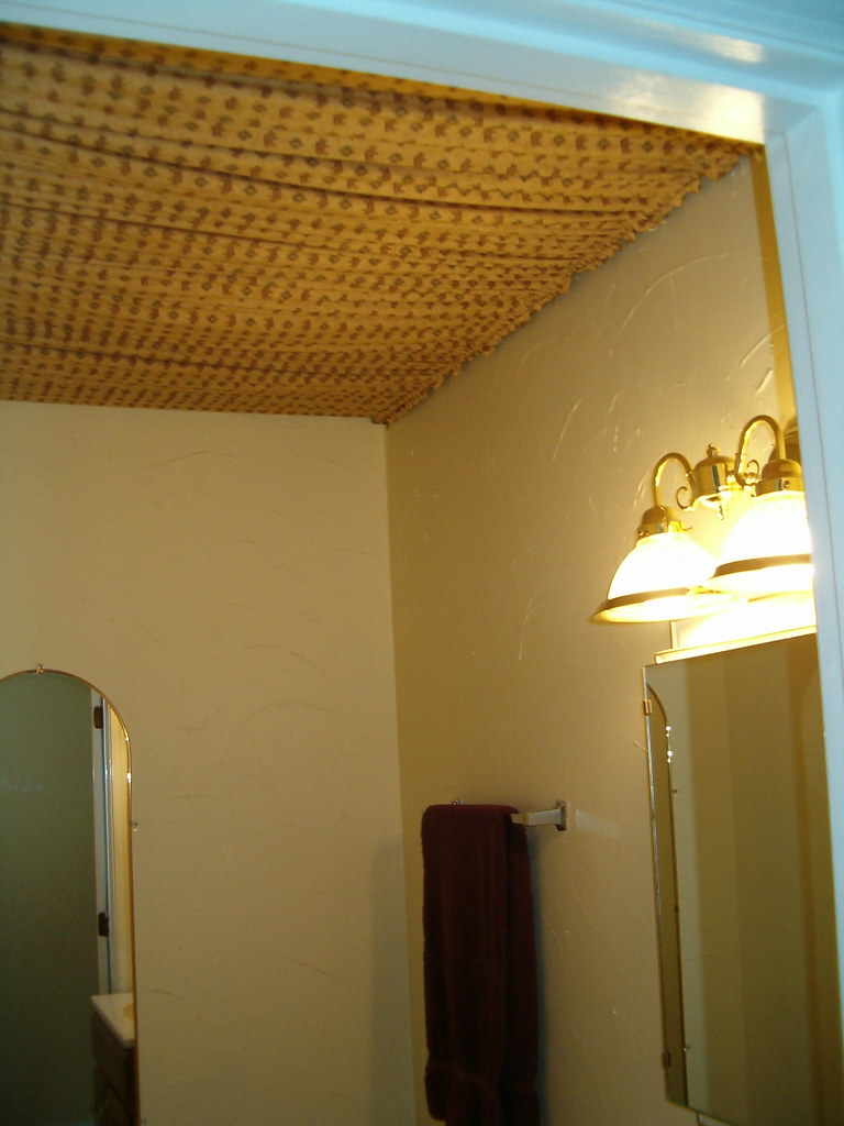 draped fabric ceiling draped fabric ceiling