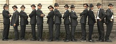 Blues Brother Band
