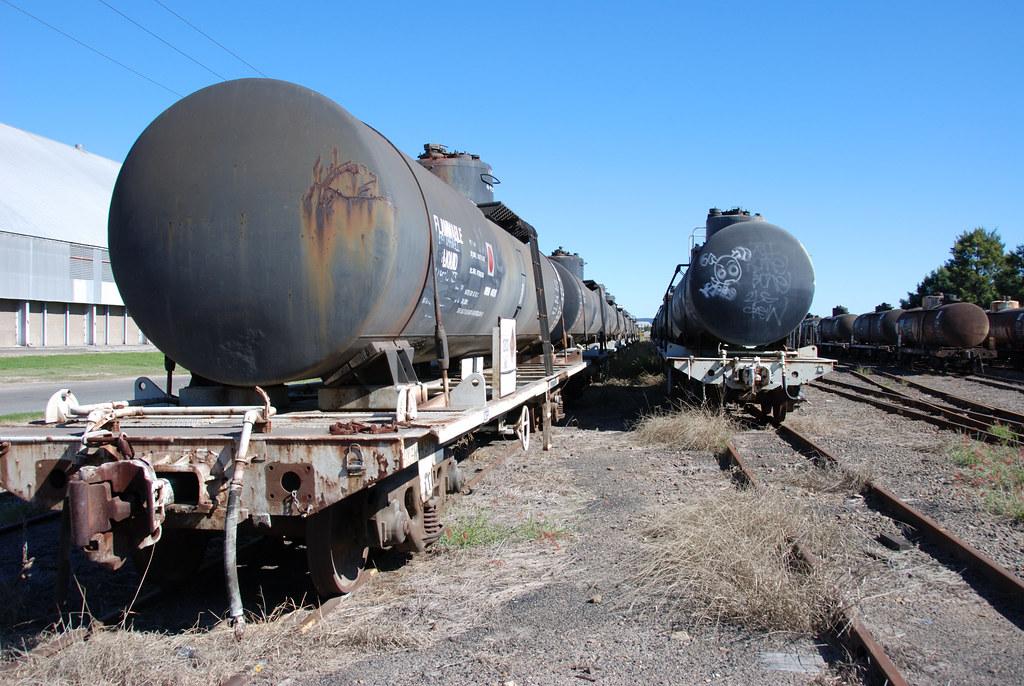 bomb wagons by Leonard J Matthews