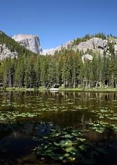 Colorado Day 13 (July 17 2007)