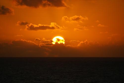 flickr sony sigma stvincent a100 crucero 28300 dslra100 alpha100 28300mmf3563dgmacro 28300mmdg cruceroholidaydream crucerosueñosdelcaribe