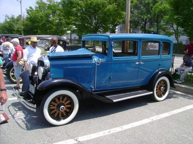 1930 desoto cf sedan a photo on flickriver for Motor vehicle administration glen burnie