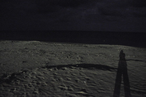 travel japan 日本 okinawa nightview 沖縄 旅行 夜 kumeisland 久米島 18200mm d90 イーフビーチ eefbeach afsdxnikkor18200mmf3556gedvrii