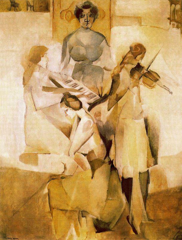 Duchamp nude Nude Photos 50