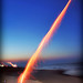 The Rockets' Red Glare by –archangel–