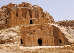 ancient history, cliff dwelling, landmark, architecture, formation, history, geology, badlands, fortification, rock,