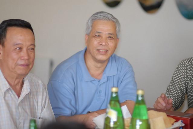 Nguyen Hung Cuong (trai)