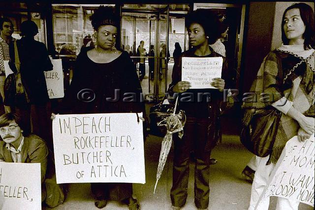 374-16-092371001R  AWC-Attica protest at MOMA