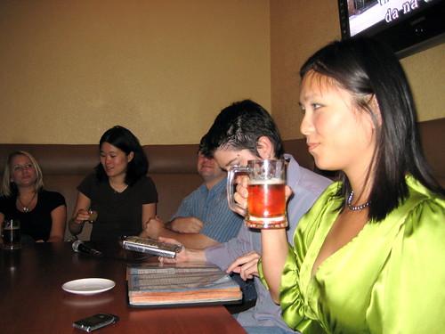 birthday, 2007, karaoke IMG_0503.JPG