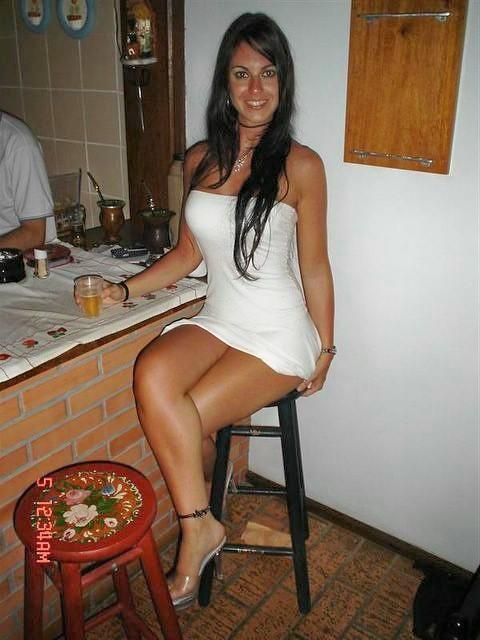 mujeres morenas putas putas peruanas fotos