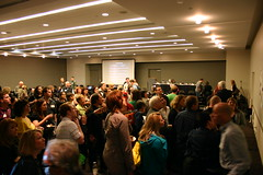 MediaCamp Edmonton