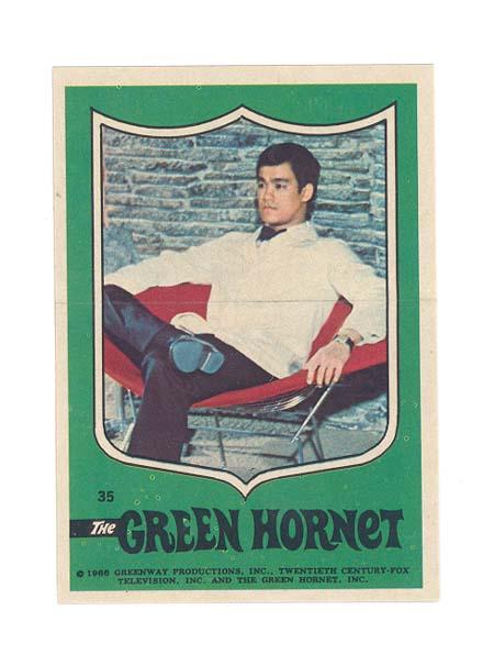 greenhornetstickers_35