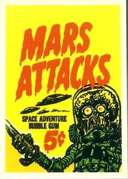 marsattacks_2