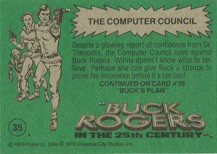 buckcards34b
