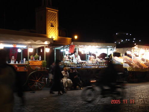 Marrakesh marrocos hoje conhecemos for Kamasutra in movimento