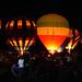 Balloon-Fest-2010-23