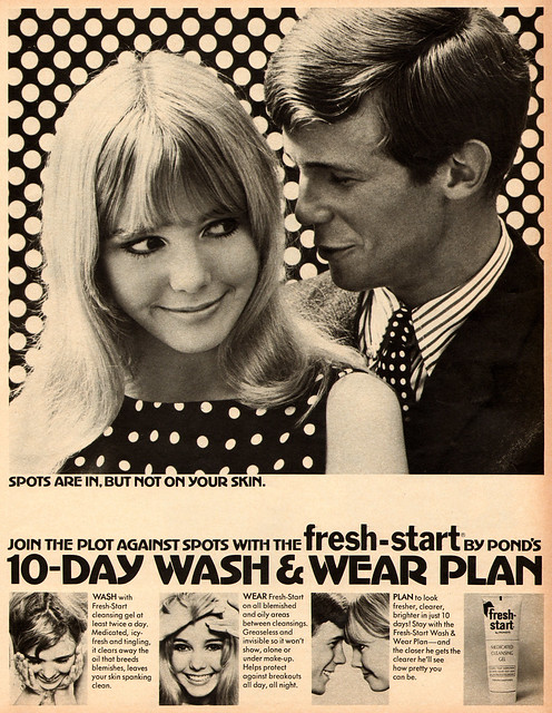 fresh-start_facial_wash_1966