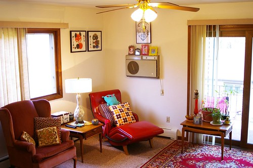 apartment_living1