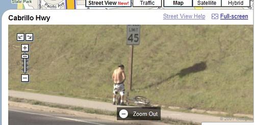 Google earth pro full installer