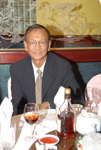 Huynh Van Trung