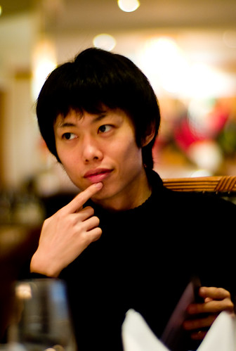 Daisuke Miyata