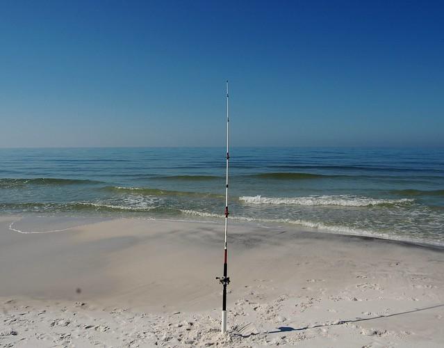 Grayton Beach Florida Real Estate Listings