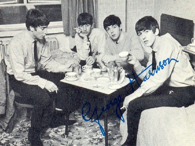 beatlescards_042