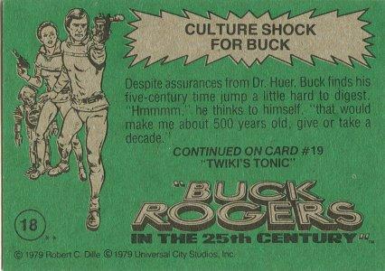 buckcards17b